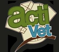 ACTI-VET :  Achat de Vêtements et chaussures de travail toutes professions, hommes, femmes.B.T.P, E.P.I, largeots du laboureur, cuisiniers,jardiniers