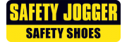 logo-safetyjogger.png