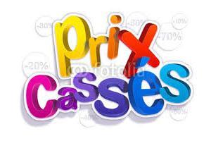 PRIX.jpg