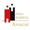 Alain Pareil Avocat