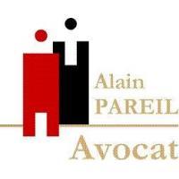logo alain.jpg