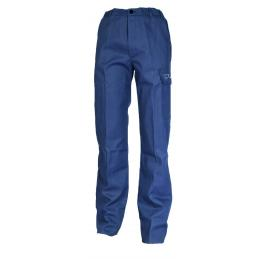 Gamme ATEX pantalon retardateur de flamme