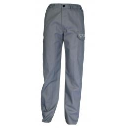 Gamme ATEX 350 pantalon retardateur de flamme