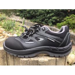 chaussure de sécurité Alpi S3P Alpi basse