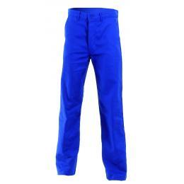 Pantalon de travail, chantier 1er prix bugatti