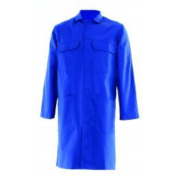 Blouse Kross Line bleu bugatti