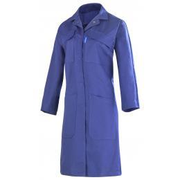 Blouse femme bleu bugatti