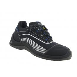 Chaussure de sécurité basket basse pas cher  DYNAMICA S3