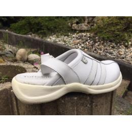 Chaussure cuir MARLENE COLLECTIVITE